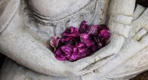 Prepoznavanje in odpravljanje duhovnega materializma