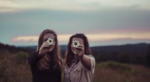 Horoskop: Ste perfekcionist, romantik ali avanturist?