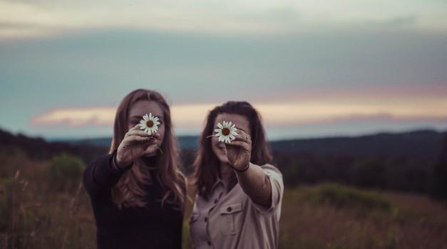 Horoskop: Ste perfekcionist, romantik ali avanturist? (foto: unsplash)