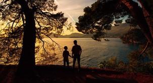 Lastnosti očeta in sina glede na znamenje 2. del