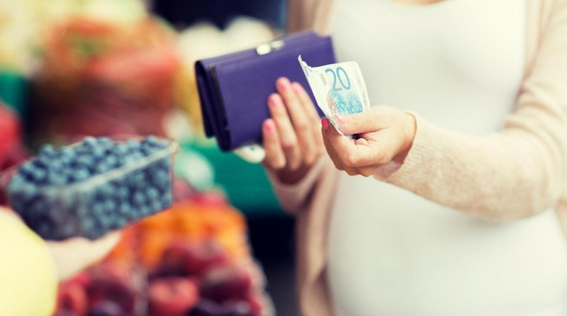 Pokažimo podporo majhnim slovenskim podjetjem in svojim bližnjim (foto: profimedia)