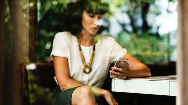 3 znaki, da z vami nekdo čustveno manipulira (foto: unsplash)