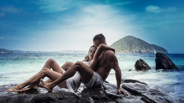 Težave v intimnih odnosih glede na vaše znamenje (foto: profimedia)