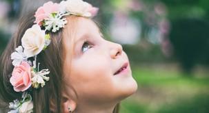 5 čustvenih ran iz otroštva, ki vam otežujejo življenje