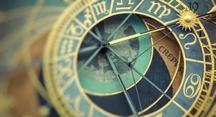 12 astroloških znamenjih: Vpliv Sonca je v astrologiji izredno pomemben