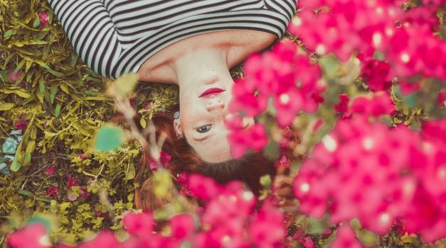 7 skrivnosti intuitivnih ljudi (foto: unsplash)