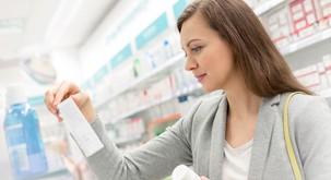 7 razlogov, zakaj se izogibati sintetičnim sestavinam