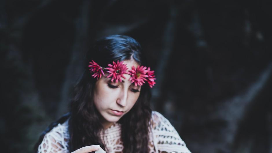 7 pogostih napak v duhovnosti (foto: unsplash)