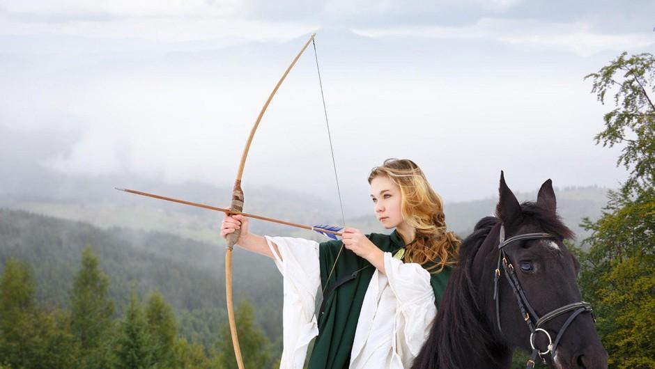 9 značilnosti duhovnih bojevnikov (foto: profimedia)