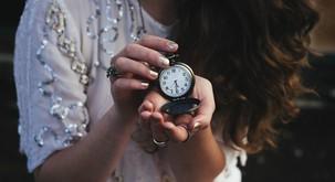 2-minutno pravilo: Kako prekiniti odlašanje