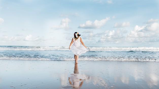 Jiddu Krishnamurti: Kdor nima strahu, je resnično svoboden