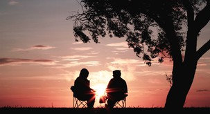 Zakaj srečujemo ljudi iz prejšnjih življenj?