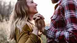 6 stopenj ljubezni v dvoje