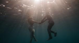 Rak, ribi, škorpijon: Kakšno je razmerje, v katerem sta obe osebi rojeni v vodnem znamenju