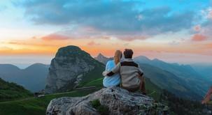 Napoved za ta teden:Iskanje pozornosti in čas za ljubezen