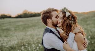 Kakšni ste kot partner v ljubezenskem odnosu?