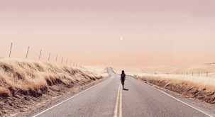 16 neprijetnih občutkov, ki kažejo, da ste na pravi poti