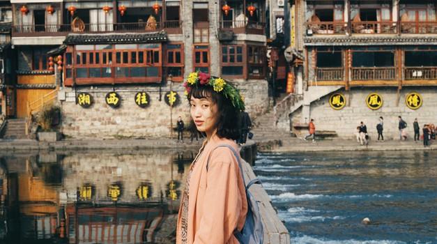 Kitajski horoskop od 18. do 23. 9. 2018 (foto: unsplash)