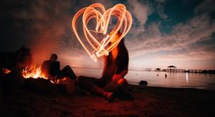 Kaj pa, če bi res razmišljali s srcem?