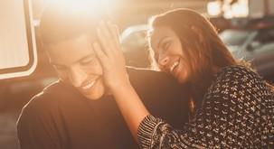 Napoved za ta teden: Razčistite odnose in dvome