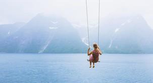 Napoved za ta teden: Razpoloženje bo nihalo iz ene skrajnosti v drugo