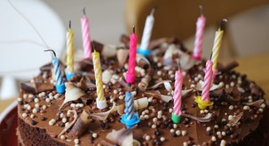 Kako za rojstni dan presenetiti ŠKORPIJONA?