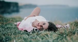 Potlačena čustva se pogosto manifestirajo kot problemi z jajčniki, maternico ali mehurjem