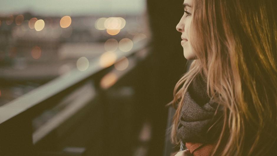10 situacij, ki se jim v življenju ne da izogniti (foto: pixabay)