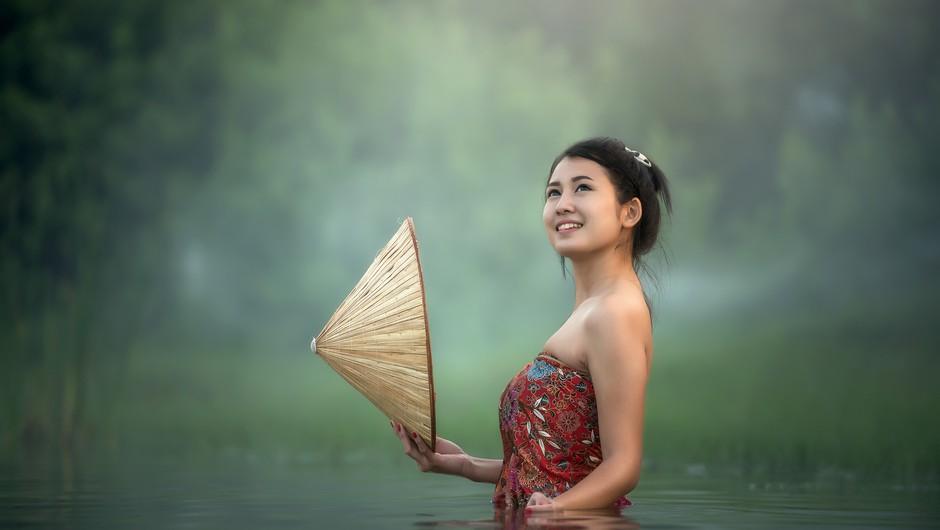 Kitajski horoskop od 20. 11. do 25. 11. 2018 (foto: pixabay)