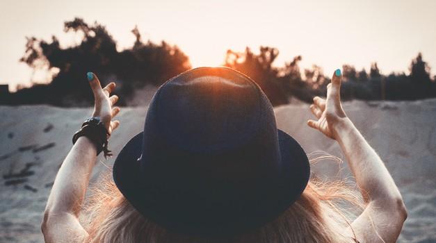 13 prelomnic, ki jih morate doseči v življenju (foto: pixabay)