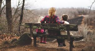 Družinski vzorci se prenašajo iz roda v rod