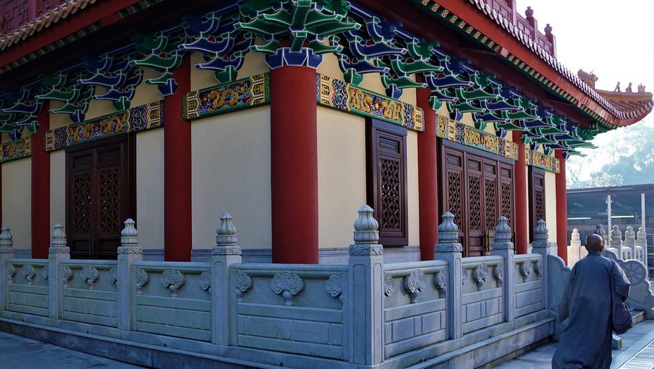 Kitajski horoskop od 18. do 23. 12. 2018 (foto: pixabay)