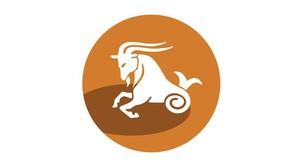 Oven: Mini horoskop 2019 za vsak mesec posebej