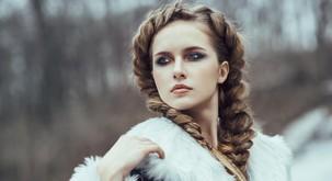 """OSHO: """"Ljubite žensko kot boginjo, pa bo ljubezen postala čaščenje"""""""