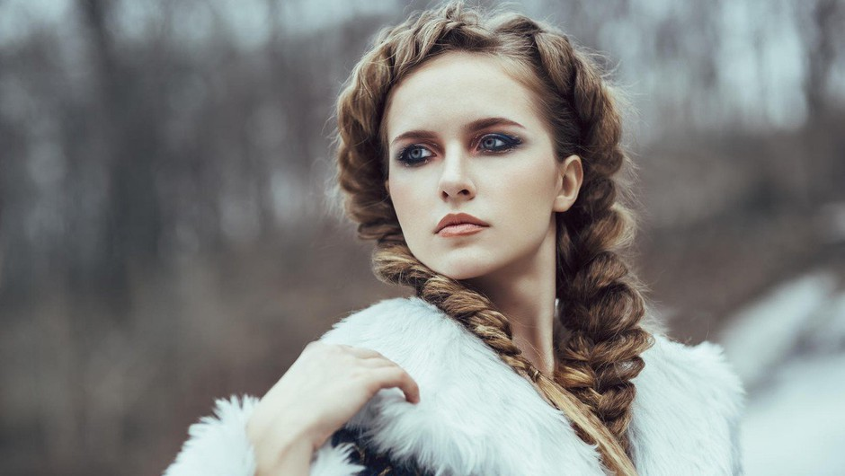 """OSHO: """"Ljubite žensko kot boginjo, pa bo ljubezen postala čaščenje"""" (foto: profimedia)"""