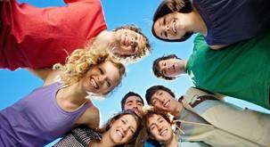 Mladi upi - Čudovita priložnost za mlade