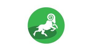 Kozorog: Mini horoskop 2019 za vsak mesec posebej
