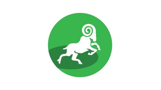 Kozorog: Mini horoskop 2019 za vsak mesec posebej (foto: Profimedia)