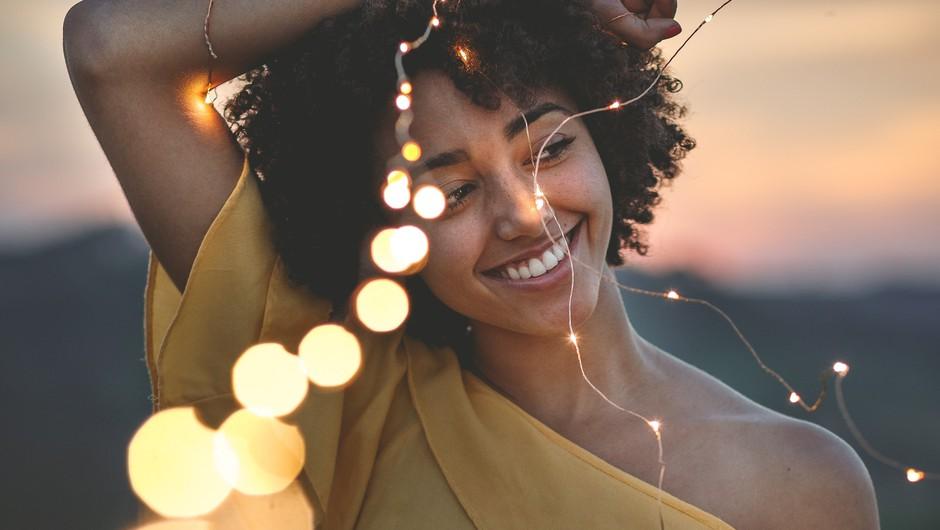 25 idej, ki spodbujajo radost v prazničnih dneh (foto: Unsplash)