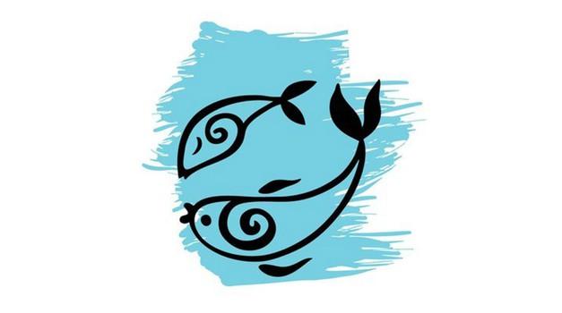 Ribi: Veliki letni horoskop 2019 (foto: Profimedia)