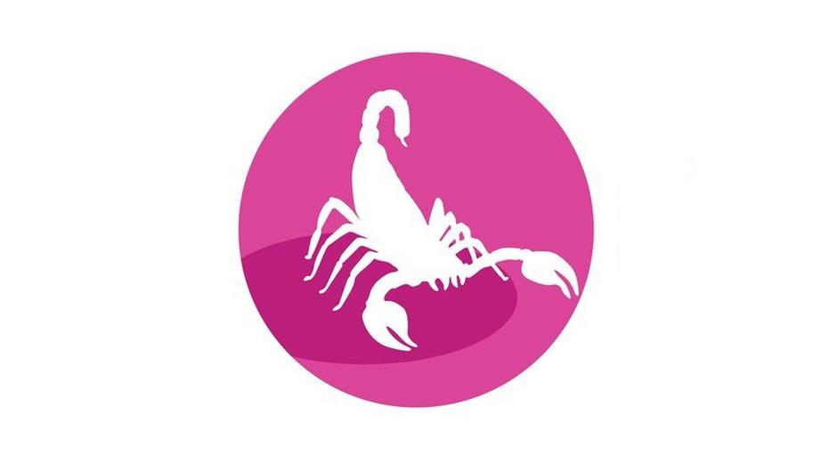 Škorpijon: Mini horoskop 2019 za vsak mesec posebej (foto: Profimedia)
