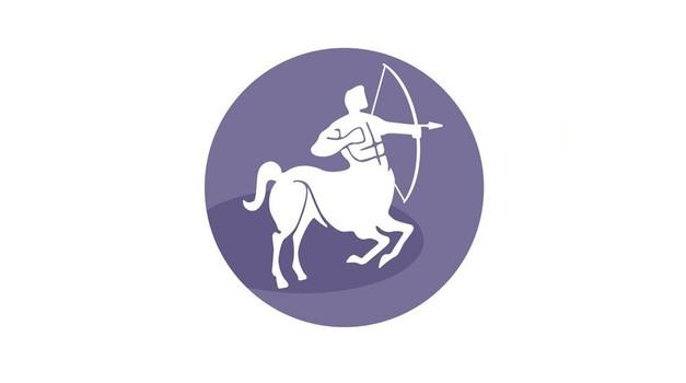 Strelec: Mini horoskop 2019 za vsak mesec posebej (foto: Profimedia)