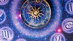 Veliki letni horoskop 2019: Obširne napovedi za vsako znamenje