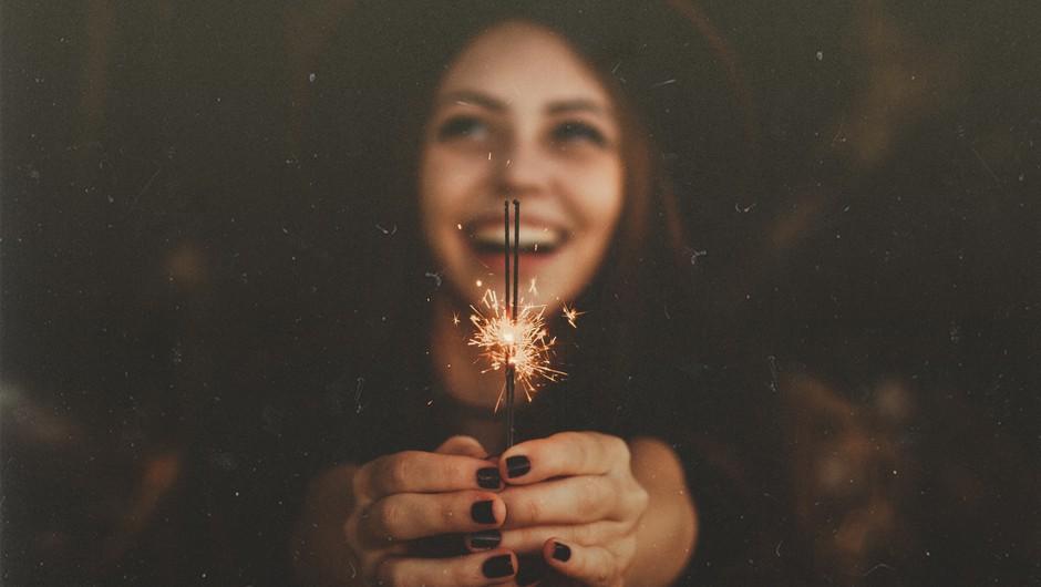 11 srečnih misli (foto: unsplash)