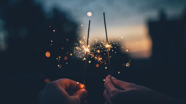 Horoskop: Opozorila za leto 2019 (foto: unsplash)