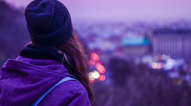 10 stvari, ki vas delajo nesrečne (foto: profimedia)