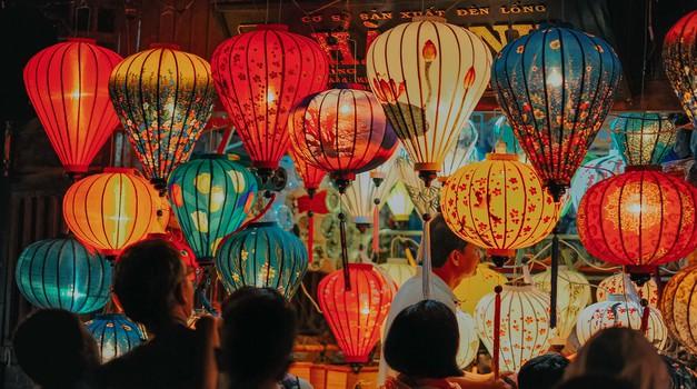 Kitajski horoskop od 1. do 6. 1. 2019 (foto: pixabay)