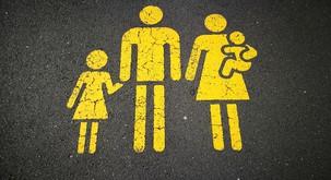 Sočutna akademija za sočutno starševstvo