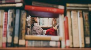 Napoved za ta teden: Čas za direktne in iskrene odnose