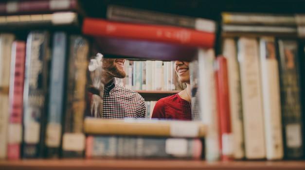 Napoved za ta teden: Čas za direktne in iskrene odnose (foto: unsplash)